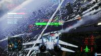 Ace Combat Infinity -- 25 Septiembre -- Exclusivo para PS3, primer teaser disponible. Ace-combat-infinity-20131018125535_11