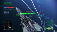 Ace Combat Infinity -- 25 Septiembre -- Exclusivo para PS3, primer teaser disponible. Ace-combat-infinity-20131018125535_12