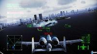 Ace Combat Infinity -- 25 Septiembre -- Exclusivo para PS3, primer teaser disponible. Ace-combat-infinity-20131018125535_14