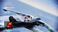 Ace Combat Infinity -- 25 Septiembre -- Exclusivo para PS3, primer teaser disponible. Ace-combat-infinity-20131018125535_15
