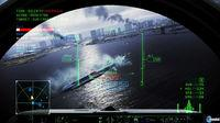 Ace Combat Infinity -- 25 Septiembre -- Exclusivo para PS3, primer teaser disponible. Ace-combat-infinity-20131018125535_20