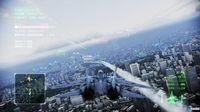 Ace Combat Infinity -- 25 Septiembre -- Exclusivo para PS3, primer teaser disponible. Ace-combat-infinity-20131018125535_3