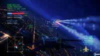 Ace Combat Infinity -- 25 Septiembre -- Exclusivo para PS3, primer teaser disponible. Ace-combat-infinity-20131018125535_4