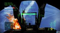 Ace Combat Infinity -- 25 Septiembre -- Exclusivo para PS3, primer teaser disponible. Ace-combat-infinity-20131018125535_5