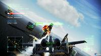Ace Combat Infinity -- 25 Septiembre -- Exclusivo para PS3, primer teaser disponible. Ace-combat-infinity-20131018125535_7