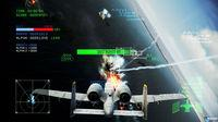 Ace Combat Infinity -- 25 Septiembre -- Exclusivo para PS3, primer teaser disponible. Ace-combat-infinity-20131018125535_8