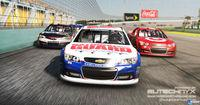 Imagen NASCAR The Game: 2013