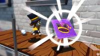 The platformer game A Hat in Time will come to Windows and Mac in autumn