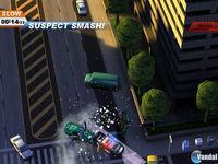 Smash Cops