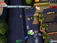 Imagen Smash Cops
