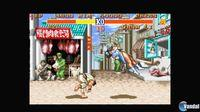 Street Fighter II: The World Warrior CV