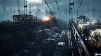 Imagen Tom Clancy's The Division