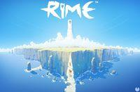 RiME will come to PS4, Xbox One, PC and Switch the next may