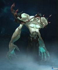 Imagen Diablo III