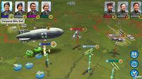 Pantalla Sid Meier's Ace Patrol