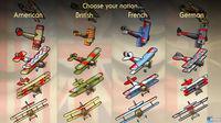 Imagen Sid Meier's Ace Patrol