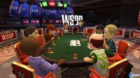 World Series of Poker: Full House Pro XBLA