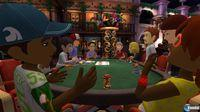 Imagen World Series of Poker: Full House Pro XBLA
