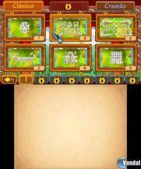 Pantalla Mahjong 3D � Essentials eShop