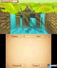 Imagen Mahjong 3D � Essentials eShop