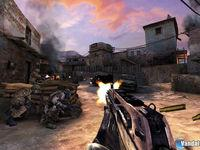 Imagen Call of Duty: Strike Team