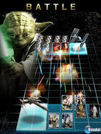 Imagen STAR WARS FORCE COLLECTION