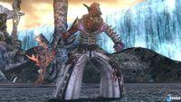 New Soul Sacrifice trailer Delta