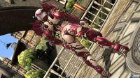 Namco Bandai wants to know what are the most popular characters in SoulCalibur are