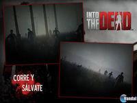 Imagen Into the Dead
