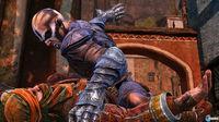 Square Enix cancels Nosgoth MMORPG