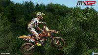 Imagen MXGP: The Official Motocross Videogame