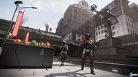 Homefront: the Revolution fix the 'bug' that prevents progress over the next week