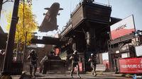 Homefront: The Revolution fix the 'bug' that impedes progress over the next week