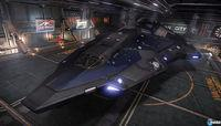 See the first steps to become a space pilot in Elite: Dangerous