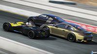 Project Cars improve its performance on Xbox One thanks to DirectX 12