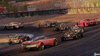 Project Cars improve its performance on Xbox One thanks DirectX 12