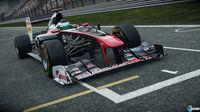 Project Cars improve its performance Xbox One thanks to DirectX 12