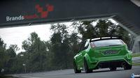 Project Cars will improve your performance on Xbox One thanks to DirectX 12