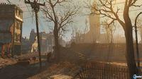 Imagen Fallout 4