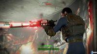 Fallout 4 will come dubbed into Spanish but with a choice of language