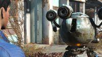 Fallout 4 will come dubbed into Spanish, but with a choice of language