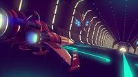 no Man's Sky does not erase the discoveries of the players