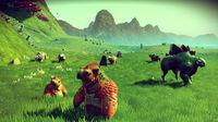 no Man's Sky does not erase the discoveries of players