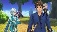 «Hilo Oficial» Tales of Zestiria | Voces japos -  16 de Octubre - Página 6 Tales-of-zestiria-20151128570_4