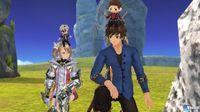 «Hilo Oficial» Tales of Zestiria | Voces japos -  16 de Octubre - Página 6 Tales-of-zestiria-20151128570_5