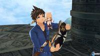 «Hilo Oficial» Tales of Zestiria | Voces japos -  16 de Octubre - Página 6 Tales-of-zestiria-20151128570_6