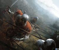 Kingdom Come: Deliverance gets funding in just two days
