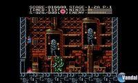Imagen Ninja Gaiden III: The Ancient Ship of Doom CV