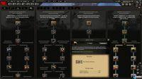 Hearts of Iron IV will arrive in physical format on June 10