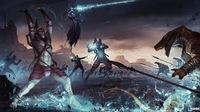 This is the faction of Drakken in Endless Legend